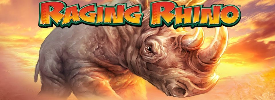 raging-rhino-wms-freeslot