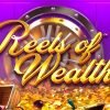 Reels of Wealth Betsoft