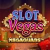 Slot Vegas Megaquads by Big Time Gaming