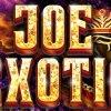 Joe Exotic Slot (Tiger King)