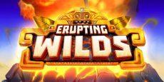 Erupting Wilds