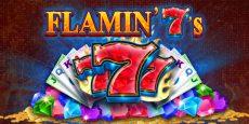 Flamin 7s