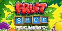 Fruit Shop Megaways