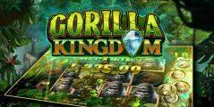 Gorilla Kingdom