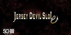 Jersey Devil Slot