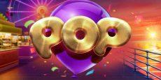 Pop Online Slot