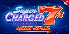 Supercharged 7's Classic