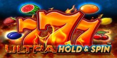 Ultra Hold and Win