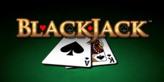 Blackjack IGT