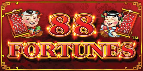 88 Fortunes Slot Free Shuffle Master Slots Slots Lol