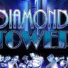 Diamond Tower Slot
