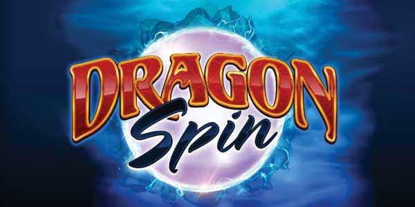Dragon Spin