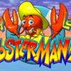 Lobstermania 2 IGT