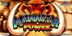 Mammoth Power