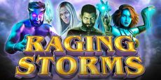 Raging Storms
