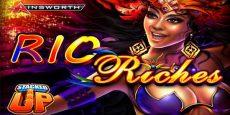 Rio Riches