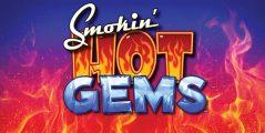 Smokin' Hot Gems