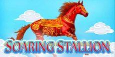 Soaring Stallion